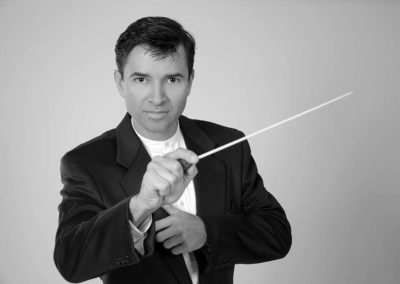 Juan-David Molano