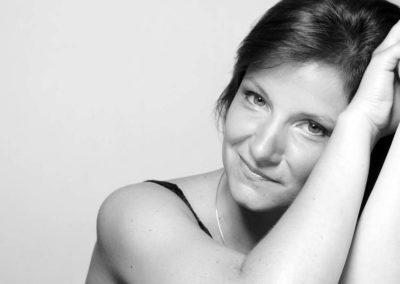 Claire-Adeline Puvilland